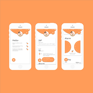 Material Design_ouside.png