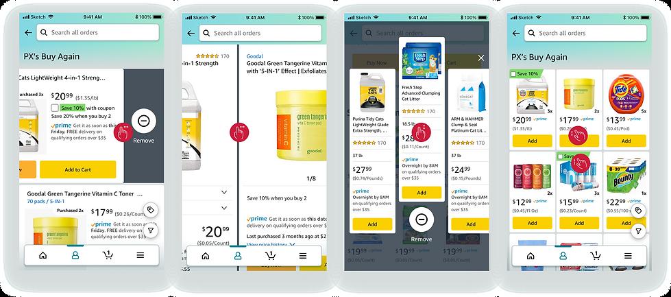 Buy Again Mobile Next-Gen 16.png