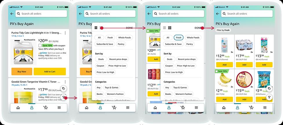 Buy Again Mobile Next-Gen 12.png