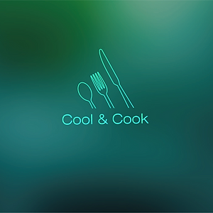 Cool&cook outer.png