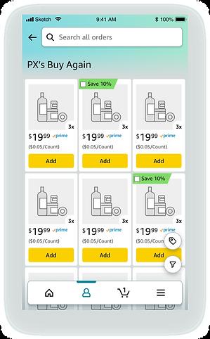 Buy Again Mobile Next-Gen 7.png