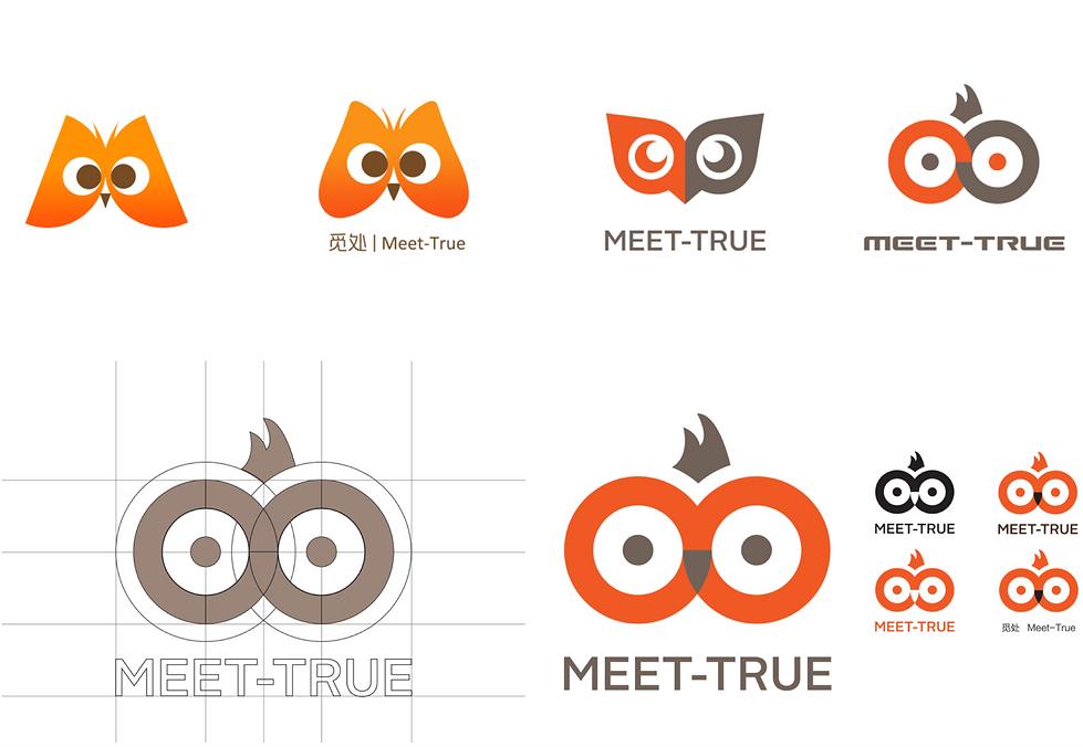 Meet-true 10.png