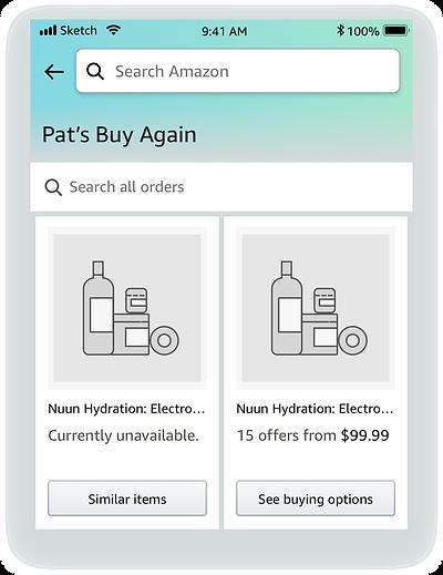 Buy Again Mobile Next-Gen 4.png
