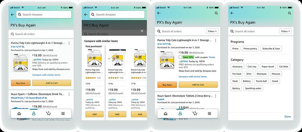 Buy Again Mobile Next-Gen 21.png