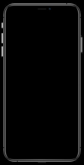 Buy Again V3 iphone.png