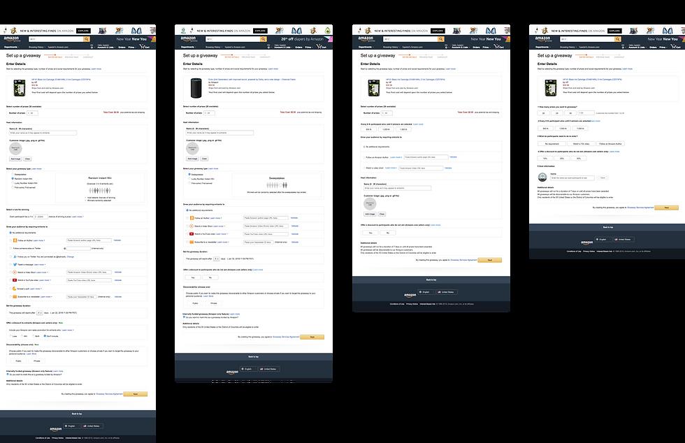 Amazon Giveaway 6.png