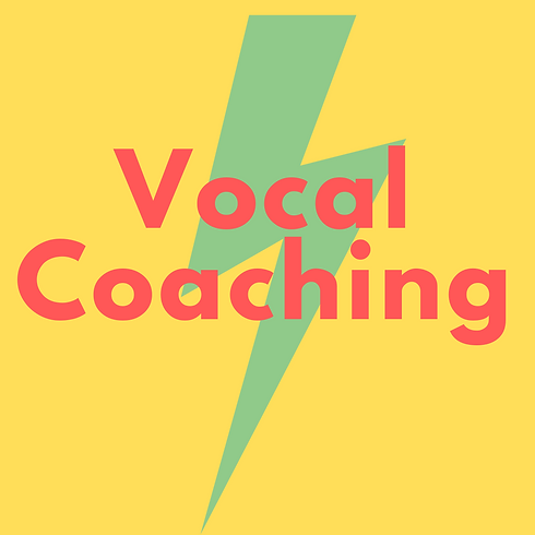 vocal (2).png