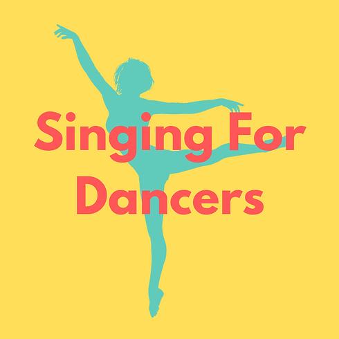 dancers (3).png