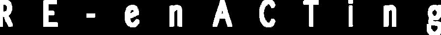re-enacting_logo.png