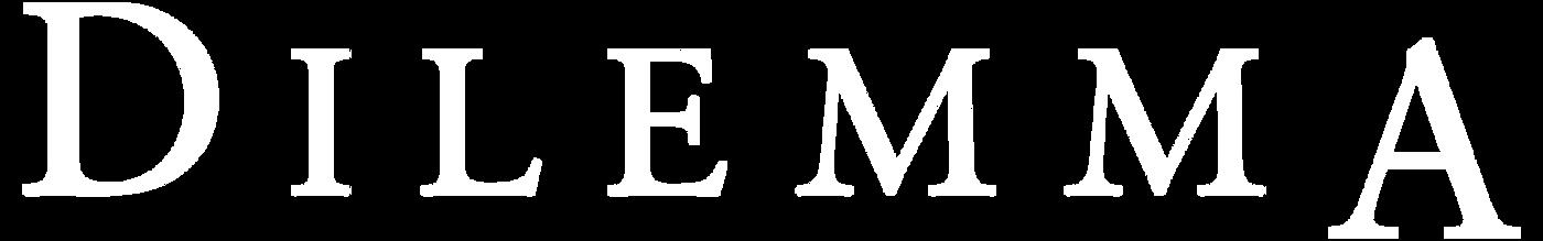 dilemma_logo.png