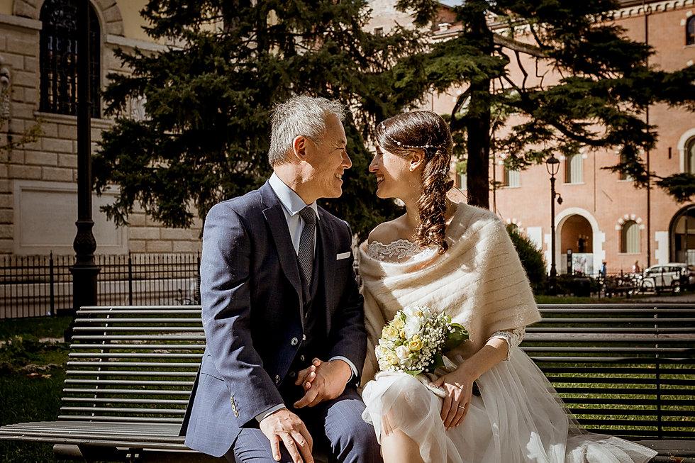 06_G+S_wedding_preview-85.jpg