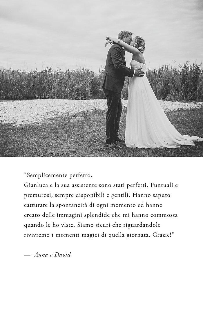 _pag_recensioni-1.jpg