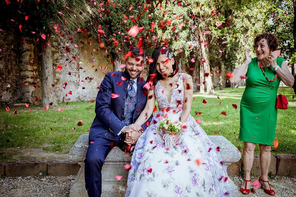01G_G+K_wedding_hires-19.jpg