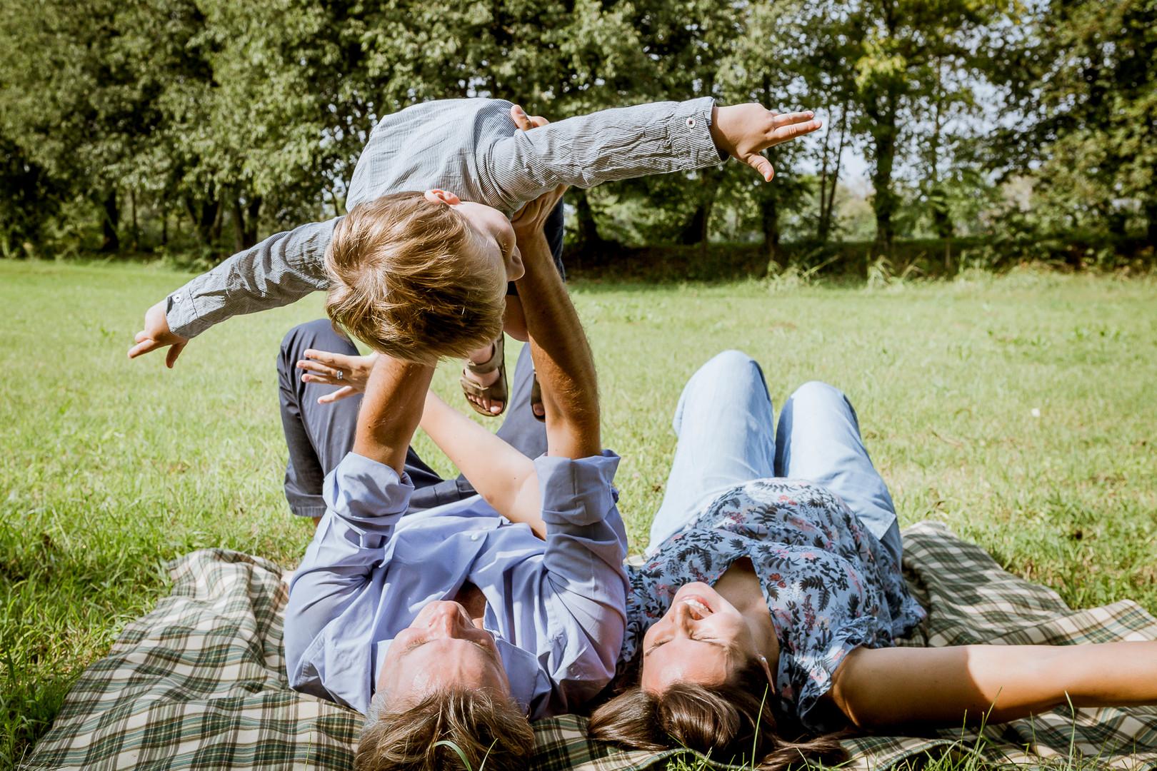 F+M_family_previeRitratto di famigliaw-51.jpg