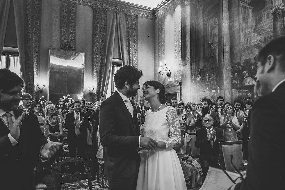 02D_B+L_wedding_preview-19.jpg