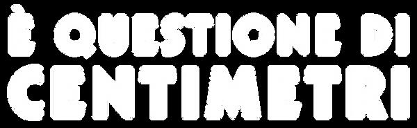 questione_cm_logo.png