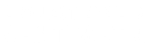 questione_cm_logo.png