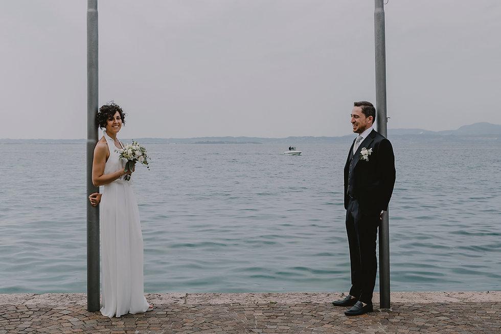 05_E+F_wedding_preview-33.jpg