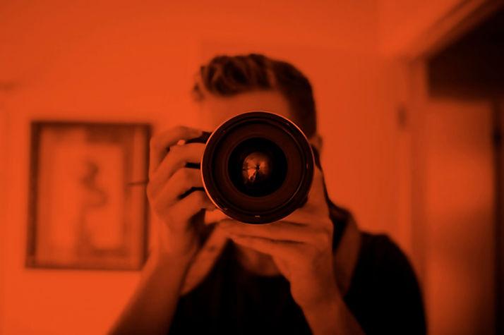 fotografare_OK.jpg