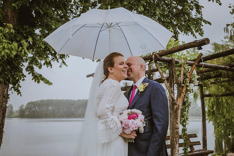 06_G+M_wedding_preview-48.jpg