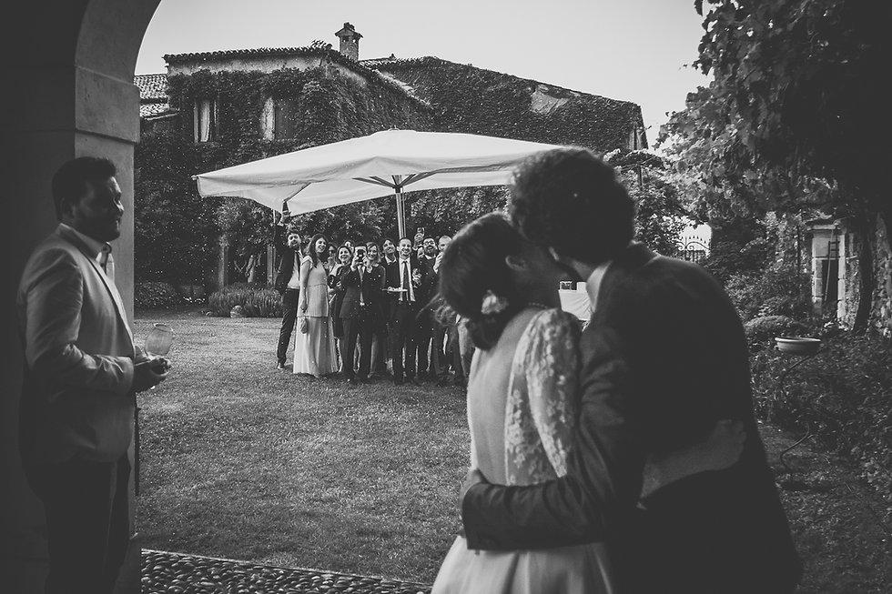 03_B+L_wedding_preview-38.jpg