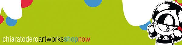 banner_negozio_00.jpg