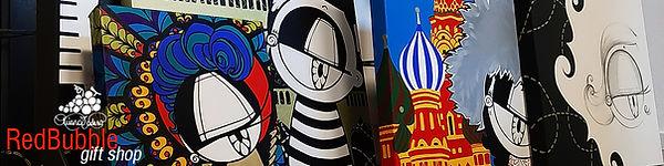 banner_negozio_00 - Copia.jpg