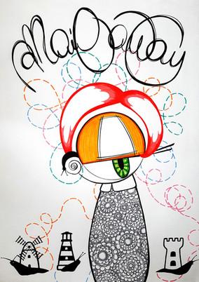 snail_away
