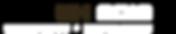 LOGOTYP_KH BOIS-croop napis.png