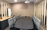 Serviced Office Business Centre Shared Office │ 服務式辦公室 商務中心 分租辦公室 共享辦公室 會議室