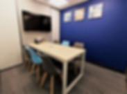 Meeting Room .jpg