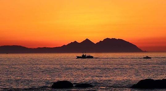 Ataedercer en la ría de Vigo.jpg