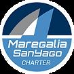 Maregalia San Yago Charter