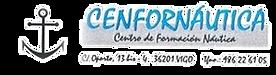 cenfornautica_edited.png