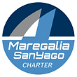 Maregalia-San-Yago.png