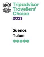TRIPADVISOR CHOICE AWARD 2021 JPG.jpg