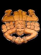 OFFICIAL-PNG-LOGO-DIOS-DECENDENTE-2020-P