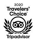 TRIPADVISOR 2020.jpg