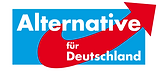 AFD_Logo mit Rand.png