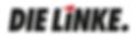logo_dielinke.png