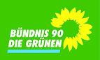 Gruene_Logo_4c_aufTransparent_hellesBlau