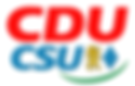 CDU-CSU-10 mit Rand.svg.png