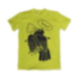 teeshirt2.png