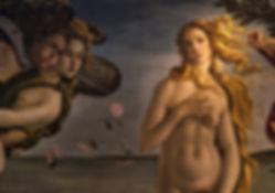 botticelli-naissance-de-venus-detrempe-s
