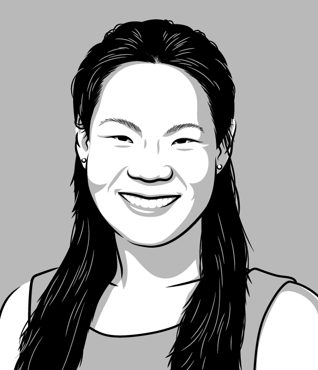 Sara Tang