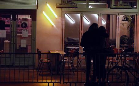 « J'ai perdu mon côté aventureux » : la nouvelle intimité des vingtenaires