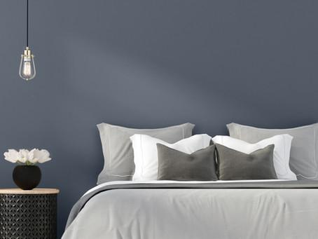 Faire chambre à part : ultime clé pour mieux dormir ?