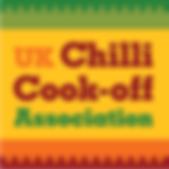 chilli-logo.png
