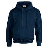chilli hoodie