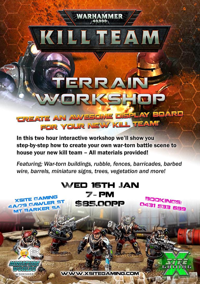 A4 Kill Team Workshop MWW.jpg